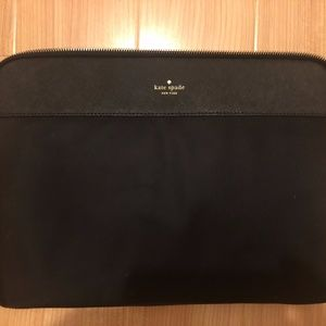 "Kate Spade Saffiano Laptop Case for 13"" MacBook"